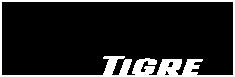 Euca Tigre